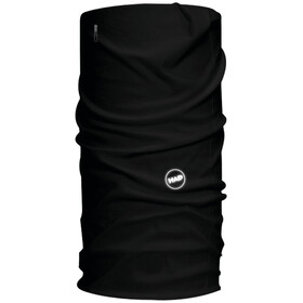 HAD Coolmax Sun Protection Tube Scarf black eyes reflective